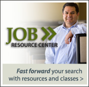 Job Resource Center