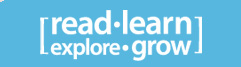 read learn explore grow