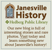 Visit HPL's New Local History Blog