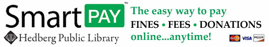 Smart Pay Button