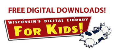Digital Library for Kids