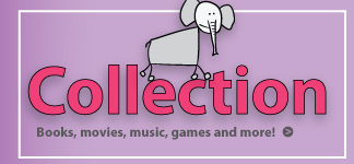 about Collection
